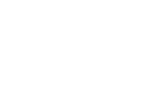 Paintbrush With White Paint Transparent Background